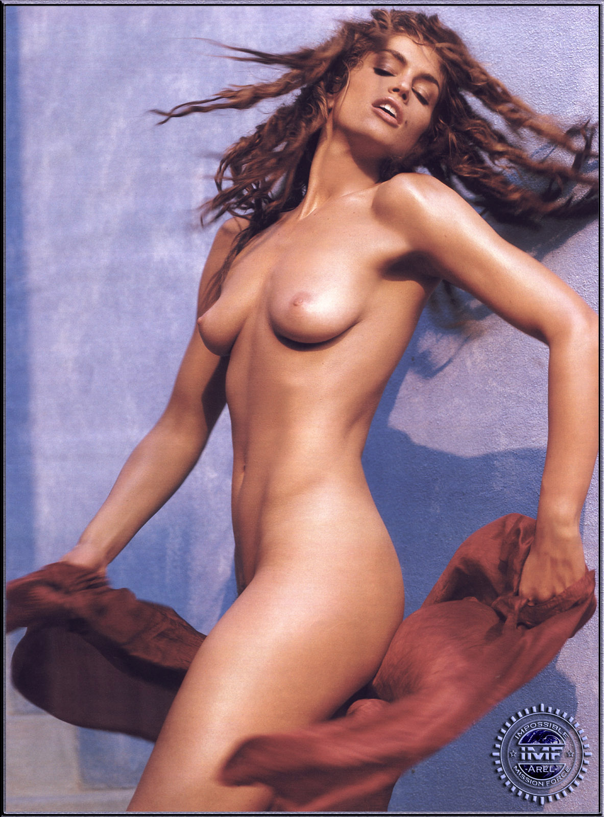is-04_cindy_crawford